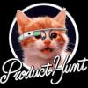product hunt-min (Demo)