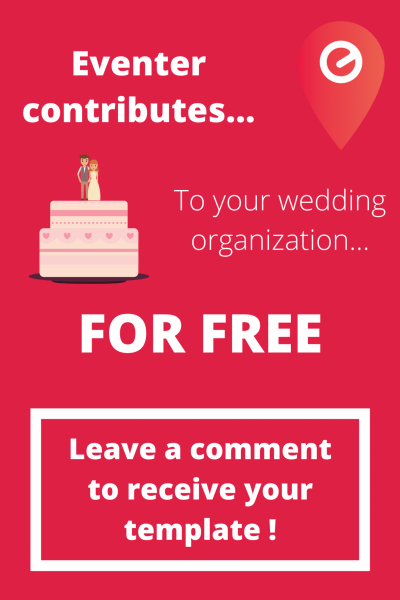 eventer-contributes-to-your-wedding-organization