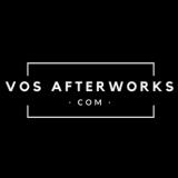 vos afterworks
