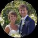 mariage helene et nathan