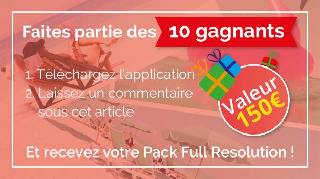 visuel-offre-pack-full-resolution