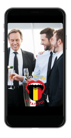 eventer-filtre-soit-belge-et-tais-toi