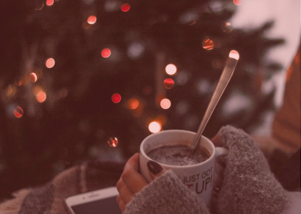 photo-noel-chocolat-chaud