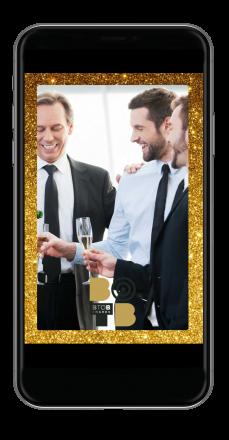 ex filtre btob awards