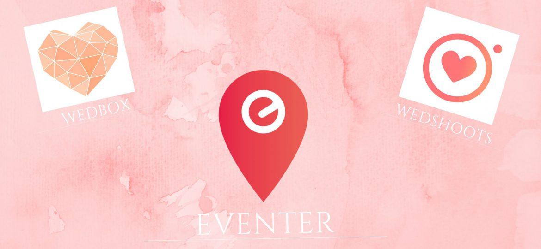 blog-eventer-bannière-eventer-vs-wedbox-wedshoots