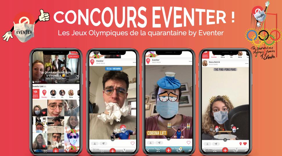 concours-eventer-confinement-jeux-olympiques