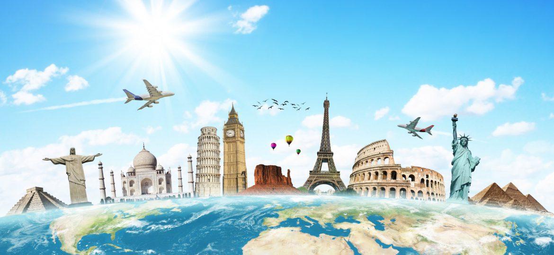 eventer-blog-voyager-autour-du-monde-souvenirs-app-gratuite