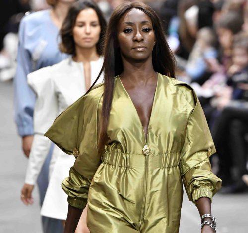 bruxelles-fashion-days-2020