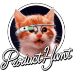 product hunt icon